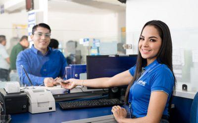 Banco Ficohsa amplía su Red de Pagos gracias a una alianza estratégica con AirPak Nicaragua