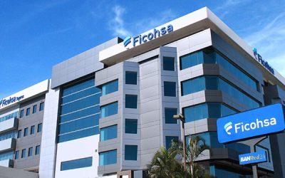 Banco Ficohsa y AirPak Honduras establecen alianza comercial