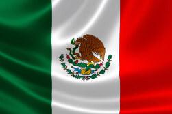 Expansión a México
