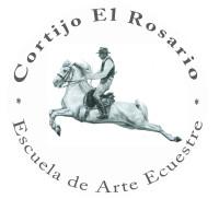 Cortijo El Rosario - Escuela Ecuestre
