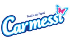 Carmessi