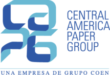 Central America Paper Group