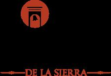 El Cortijo de la Sierra