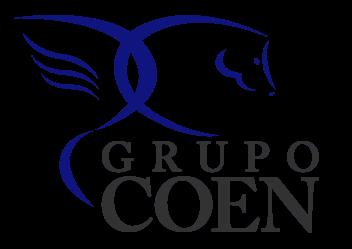 Grupo Coen
