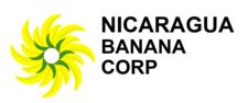 Nicaragua Banana CORP